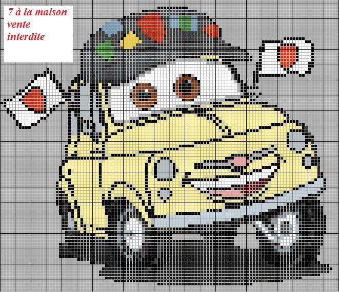 Une autre voiture de cars en grille gratuite le blog de for 7 a la maison point de croix