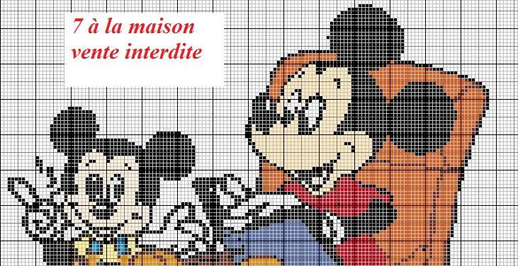 famillemickeygrille.jpg