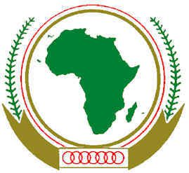 logo-union-africaine