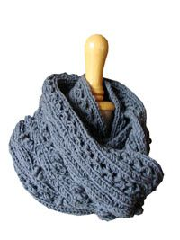 snood%20eireen%20gris%202%20site%20a