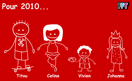 voeuxfamille2010