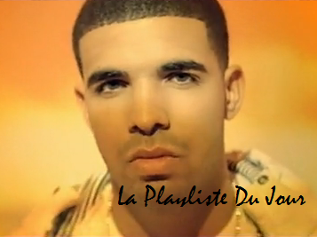 drake-over-LPDJ.png