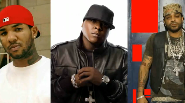 the-game-ft-jadafiss-ft-jones.png