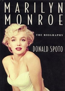 marilynmonroeproject-2009112032411-MM_book_spoto_hardcover-.jpg