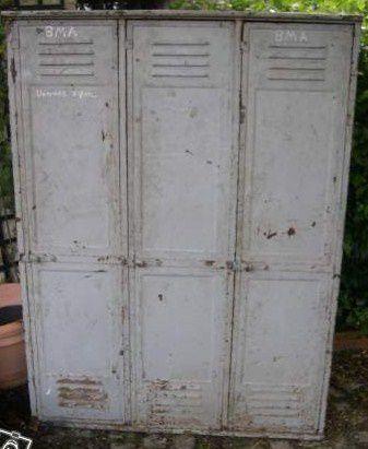 Vestiaire-3-portes-embouti-120-x-175-x-40-1400-.jpg