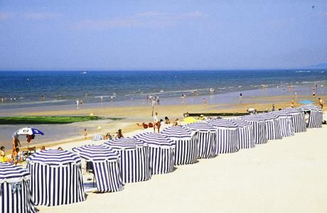 931_1-cabourg-2.jpg