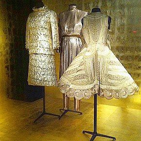 Exposition-Dries-Van-Noten-Musee-des-Arts-Decoratifs.jpg-.jpg