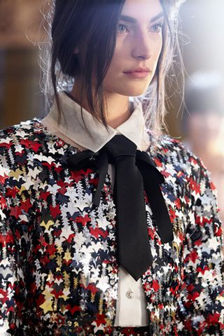 chanel-backstage-metiers-d-art-show-5.jpg