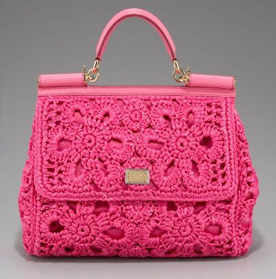 d-g-sicily-straw-bag-crochet.jpg