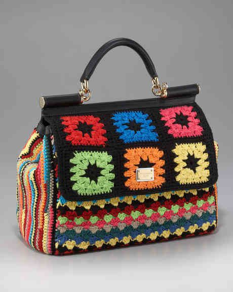 designer-crochet-bag.jpg