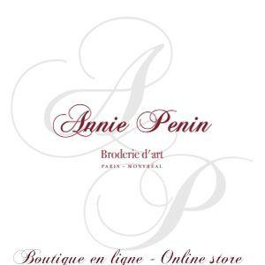 annie-penin-2.jpg