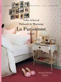 2a71fb8c183bff38dae97f8e6a386911-330_image_La-Parisienne_C.jpeg
