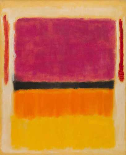 Rothko_78.2461_ph_md.jpg