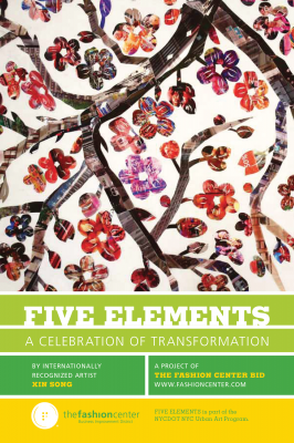 five-elements-postcard-266x400.png