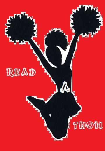 http://idata.over-blog.com/2/90/59/74//cheerleader_cut.jpg