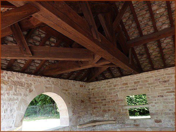 Lavoir St Loup de Varennes (6)