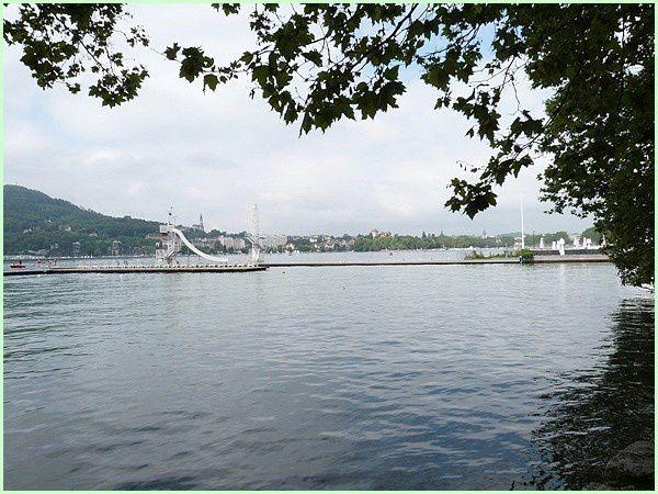 Annecy le lac (2)