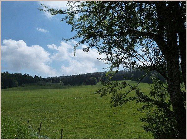 01.Plateau de Retord (1)