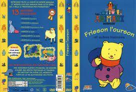 Frisson-l-ourson.jpg