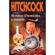 Histoires-d-homicide.jpg