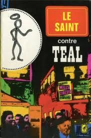 Le-saint-contre-teal.jpg