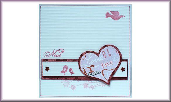 carte je t'aime coeur petit oiseau1 585