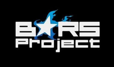 BRS_project.png