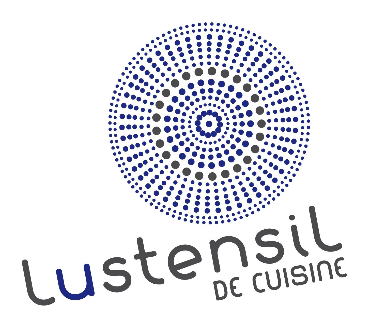 LustensiL for FB