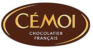 LOGO-CEMOI-chocolatier-