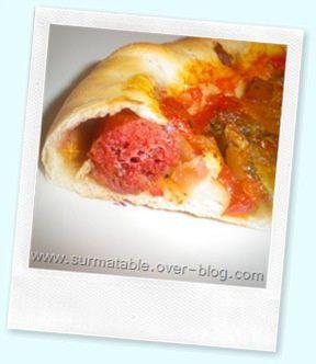 pizzasaucisse2