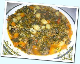 mauves aux légumes7