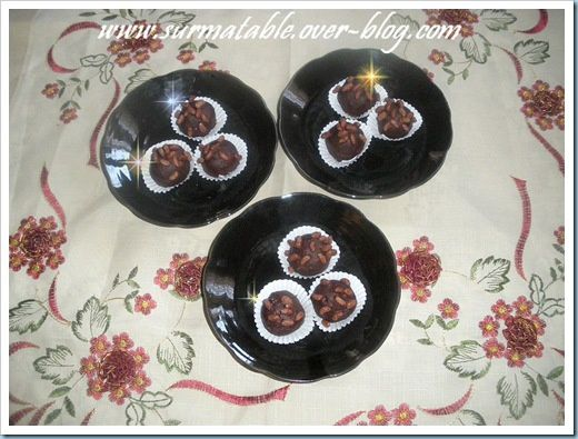 boulettes froides choco8