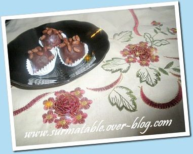 boulettes froides choco9