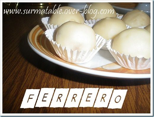 ferrero aux fruits confits4