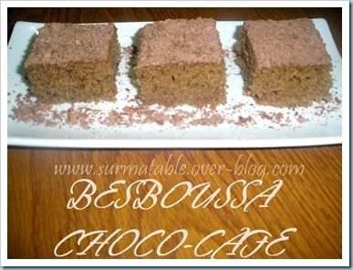 BESBOUSSA CHOCO-CAFÉ1