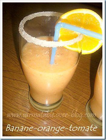 cocktail de fruits2