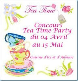 Concours-Tea-Time-Party---04-Avril-au-15-Mai