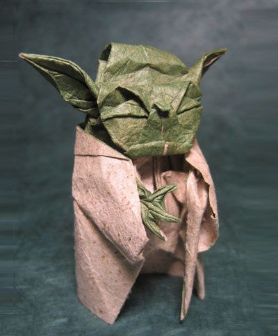 ma-tre-Yoda.jpg