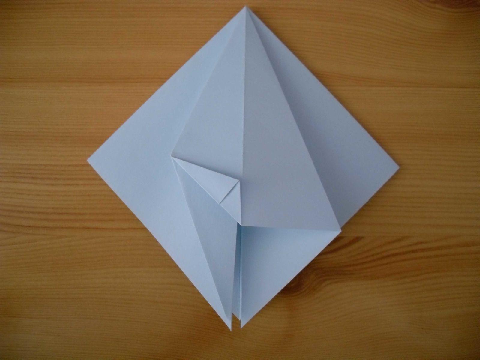 x-wing-01n.jpg