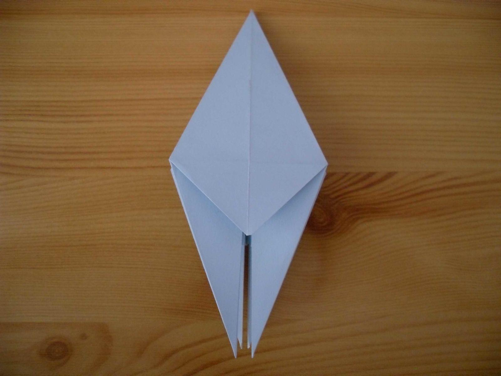 x-wing-01q.jpg