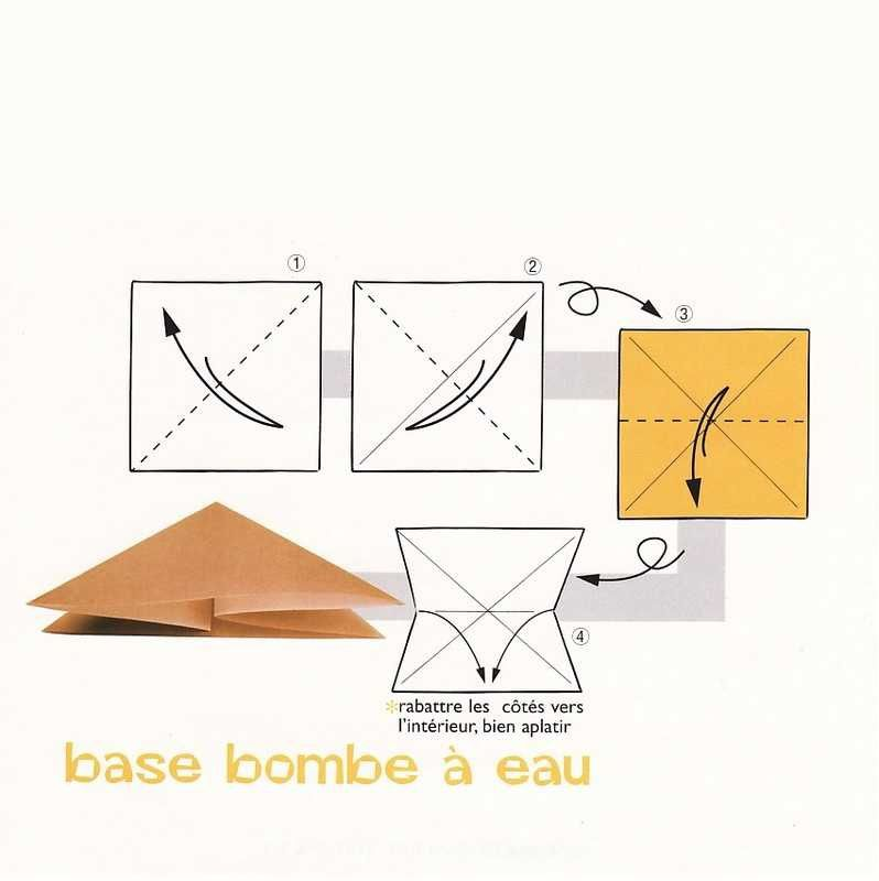 base-bombe---eau-copie-1.jpg