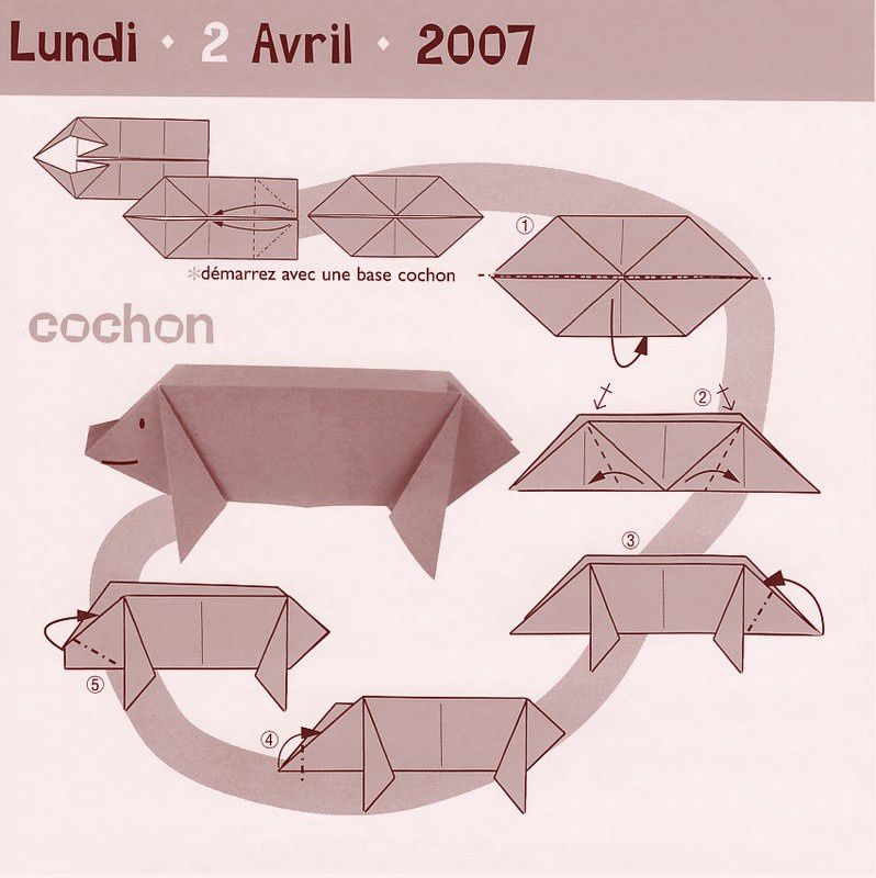 cochon-copie-1.jpg