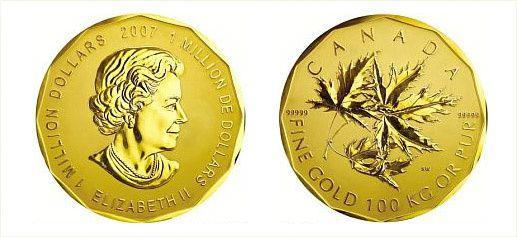 la-moneda-de-oro-mas-grande.jpg