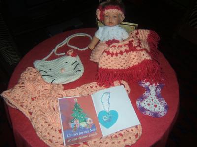 Cadeaux-GigiS.png