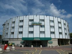 holiday-inn-london.jpg