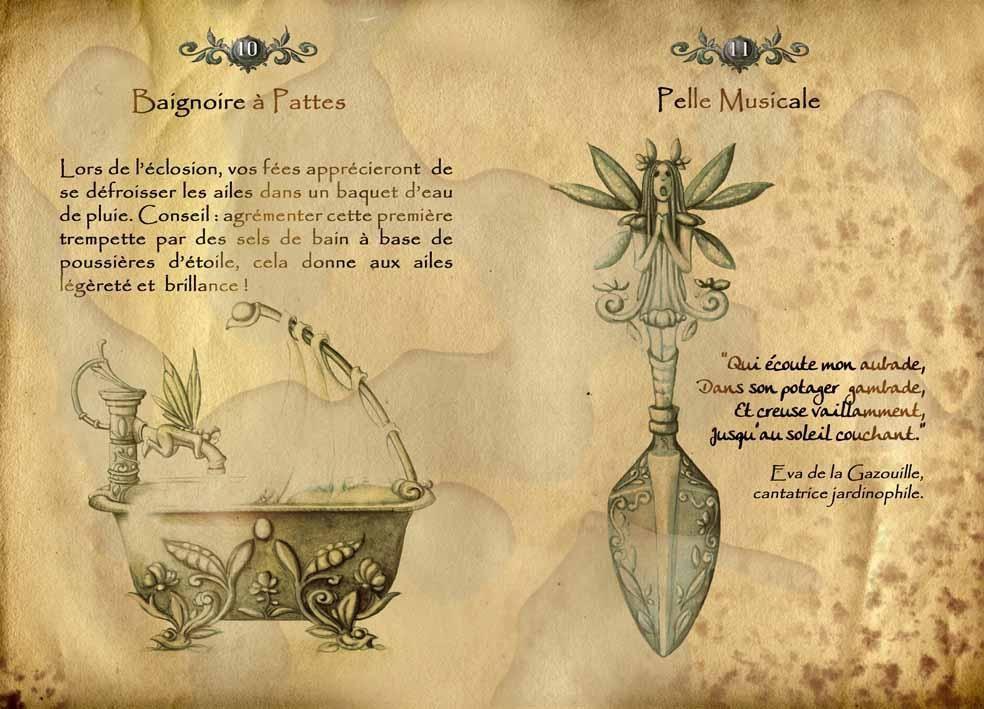potager-magique-L-2-copie-1