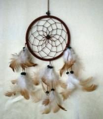 lattrapeur-reves-dreamcatcher-L-1.jpeg