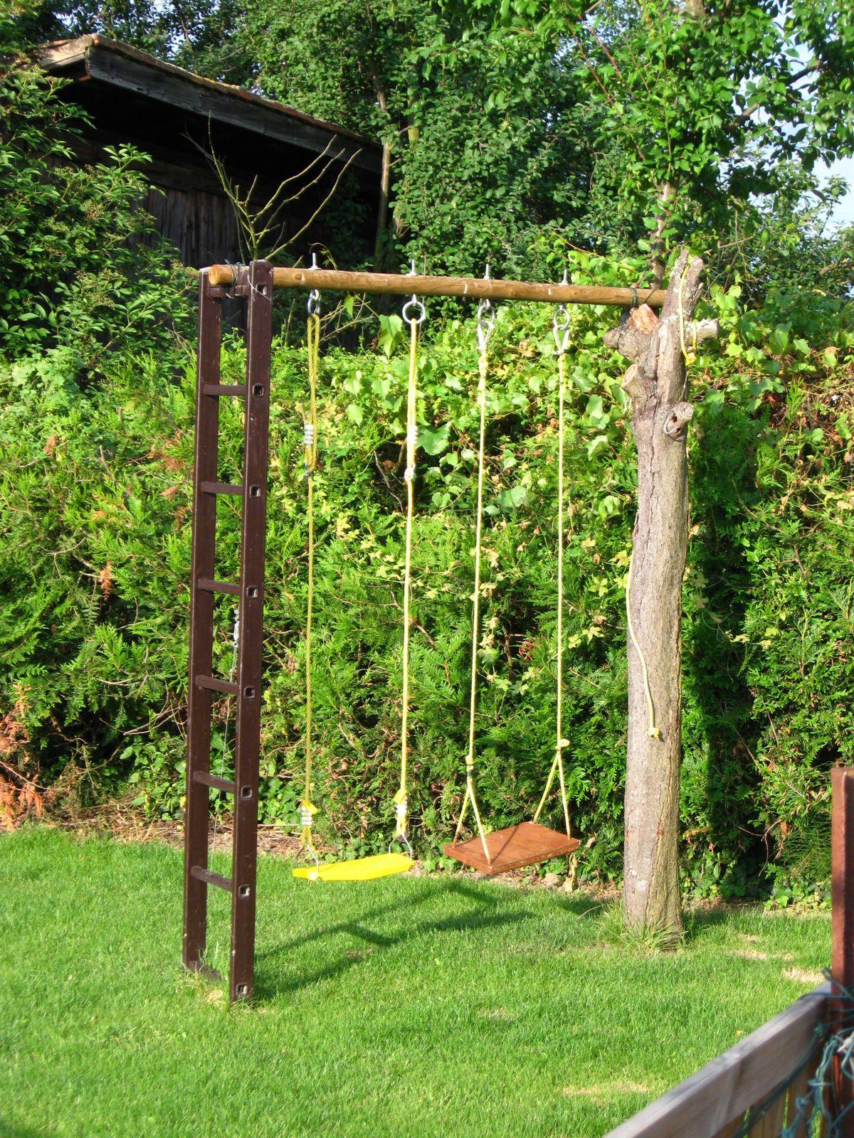 Un jardin particulier le blog de sepdebeck de colmar en for Jardin 93