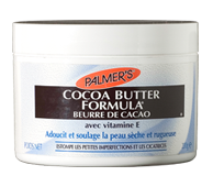 png_pot_cocoabutter.png