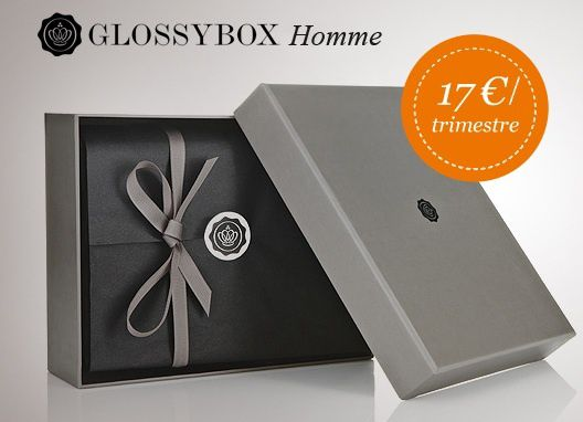 glossybox-homme
